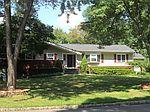 27 Brentwood Dr, East Hanover, NJ