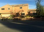 149 De La Costa Ave, Santa Cruz, CA