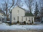 5110 Chestnut Ave, Ashtabula, OH