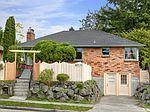 6534 40th Ave NE, Seattle, WA