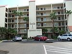 400A Padre Blvd # 202, South Padre Island, TX