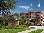 800 Harbour Post Dr # 1022735, Tampa, FL 33602