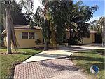 408 Norwood Ct, Fort Myers, FL