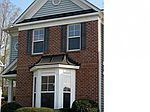 8469 Central Dr, Raleigh, NC