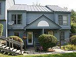 34 Marsten Ln UNIT 103, Enfield, NH