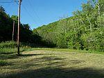 5076 Leading Creek Rd, Big Bend, WV