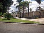 16875 Sausalito Drive, Whittier, CA