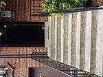 8206 Roanoke Ave, Takoma Park, MD