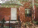 2549-E Greenbrier Rd UNIT E, Winston Salem, NC