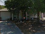 8311 Galewood Cir, Tampa, FL