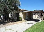 12046A12046B York Ave, Hawthorne, CA