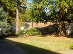 1312 Rising Oak Dr, Charlotte, NC