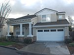 3747 Greymont Dr, San Jose, CA