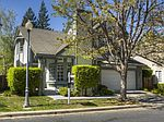 392 Newcastle Dr, Redwood City, CA