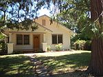 1640 Palm Ave, Chico, CA