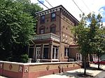 516 N 2nd St, Camden, NJ