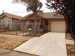 2206 92nd Ave, Oakland, CA