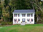 432 Beauridge Dr, Bluefield, WV