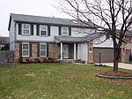 950 Brockwell Dr, Westerville, OH