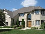 347 Galway Ct, Bloomingdale, IL