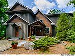 228 Mills Creek Trce, Lake Toxaway, NC