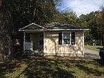 5313 Connell St, East Ridge, TN