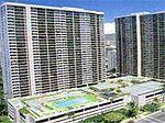 201 Ohua Ave, Honolulu, HI