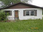 7028 W Illiana Dr, West Terre Haute, IN