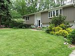 3286 Davies Ave, Green Bay, WI