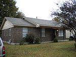 3464 Beech Grove Rd, Memphis, TN