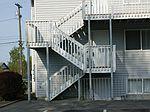 1028 Indian St APT 201, Bellingham, WA