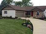 1874 E Springfield Dr, Warsaw, IN
