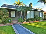 4479 Goldfield Ave, Long Beach, CA