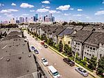 2925 Pease St, Houston, TX