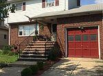 182 Louis St, Secaucus, NJ
