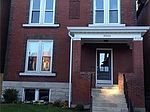 3904 Botanical Ave, Saint Louis, MO