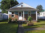 2511 Wilson Avenue, Saint Albans, WV