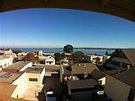 262 Hawthorne St, Monterey, CA