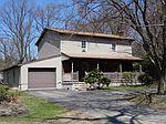 5821 Lincoln Hwy, Gap, PA