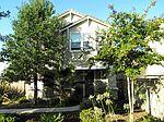 3480 Tice Creek Way, Sacramento, CA
