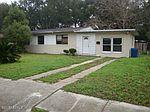 2411 Gaillardia Rd, Jacksonville, FL