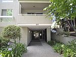 377 Palm Ave APT 201, Oakland, CA