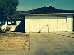 1405 Wessmith Way, Madera, CA