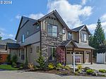 15825 NW Jeanne Ct LOT 55, Beaverton, OR