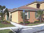 1022 NE 42nd Pl, Homestead, FL
