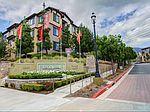16613 Foothill Blvd, Sylmar, CA