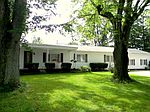5991 S Old 3C Hwy., Westerville, OH