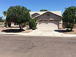 5044 W Taro Dr, Glendale, AZ