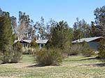 5132 Hawk St, Inyokern, CA