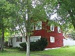 10 Mitchell St, Sinclairville, NY
